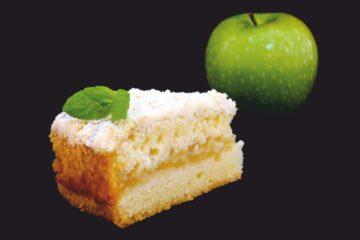 GF CAKE MIX